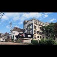 赤倉温泉 スターホテル 赤倉のイメージ