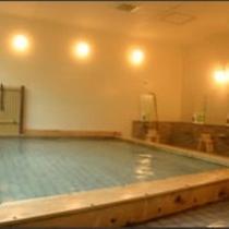 ◆お風呂2