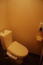 トイレ(聖護院 ねねこ)