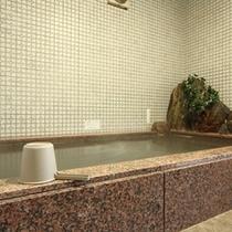 お風呂 ゆっくりお入り下さい!