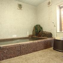 お風呂 温まります