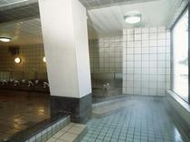 5階浴場(イメージ)