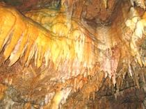 竜ケ岩洞(りゅうがしどう)