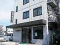 ビジネスホテル串本駅前店