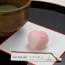 【粋兎(すいーと)はぁと】1セット:500縁(円)