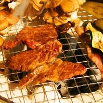 ☆料理_夕食_炙り焼き (2)