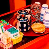 ☆施設_館内_お茶 (1)