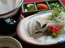 【12/1~グレード】アップ讃岐でんぶく紙鍋(イメージです)