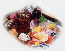 料理の一例3