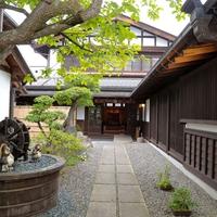 二百年の農家屋敷 宮本家のイメージ