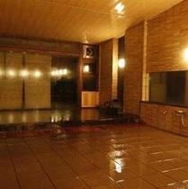 ◆内風呂2