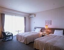 別館プチホテル洋室◆