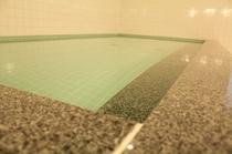 大浴場 足を伸ばしてゆっくりと… 2月1日よりご利用頂けます。