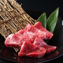 ■【焼肉】『焼肉いかりや』志賀高原でおいしいカルビを