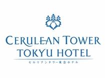 ホテル ロゴイメージ
