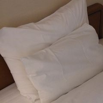 2セット枕