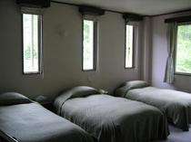 5ベッドROOM