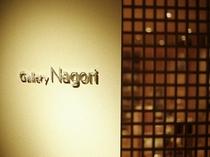 Gallery Nagori