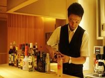 Bar Rinpa