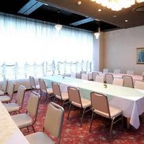 レストラン個室「プリムベール」