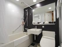 バスルーム(一例)