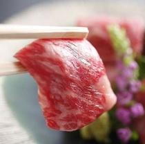 ■<証明書付>純神戸牛