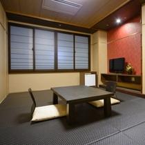 ■特別和室9畳「芙蓉」