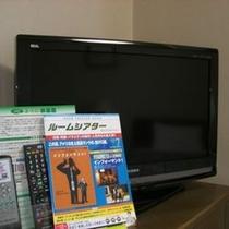 VODプラン(TV)