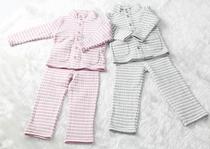 貸出お子様用パジャマ ※数量に限りがございます