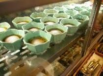 粟国の塩・黒糖・天然ダシ・生しょうゆなど良質な調味料を使ったお料理です!