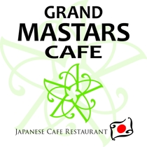 GRAND MASTERS CAFE(和洋朝食ビュッフェ)