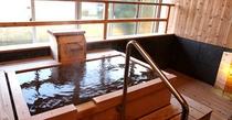 貸切風呂~薫風の湯~