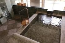 貸切風呂〜寝々の湯〜