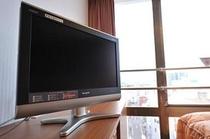 シャープ液晶テレビ26型