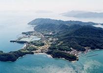 瀬戸芸 本島