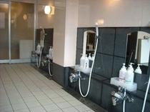 浴室 大小3カ所
