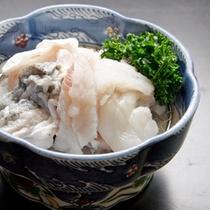 ふぐ料理5