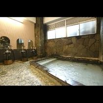 ■ 大浴場(女性)