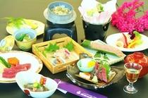 2013初夏の料理