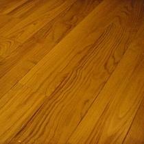 伊豆栗の床板