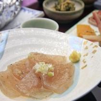お料理例3