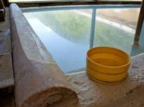 内風呂からの眺め01