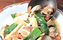 お料理例2