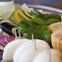 BBQ具材-野菜.jpg