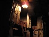 Mix Dormitory