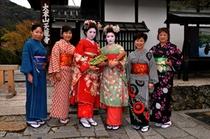 京都フォトツアーU