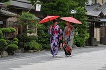京都フォトツアーB