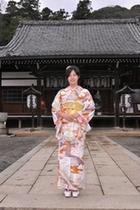 京都フォトツアーO