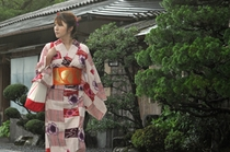 京都フォトツアーF