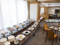 19F レストラン